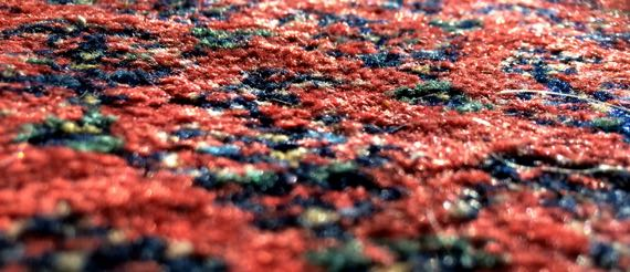 Carpet CU