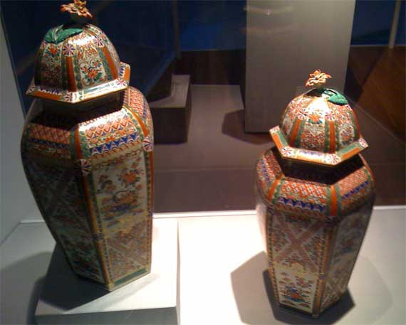 ceramics_porcelain.jpg