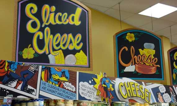 cheeseman_cometh_TJs.jpg