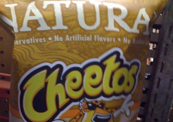 cheetos_natural.jpg