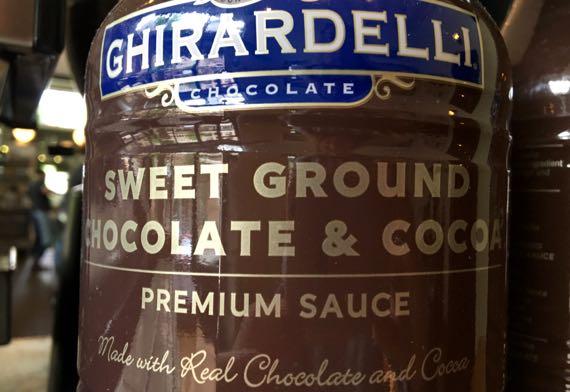 Choc n cocoa premium