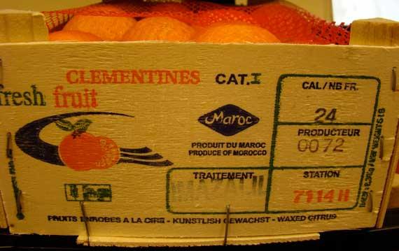 clementine_box.jpg