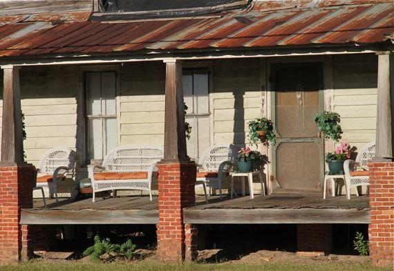 coast_house_porch.jpg