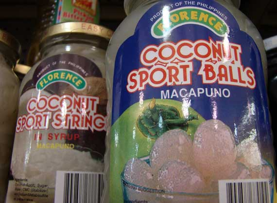 coconut_sport_products.jpg
