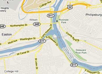 confluence_on_googlemap.jpg