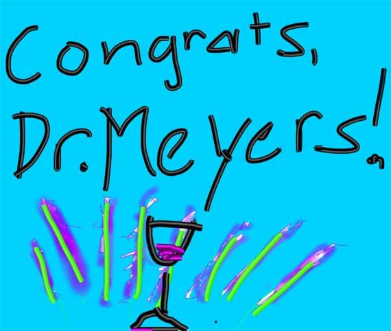 congrats_by_G.jpg