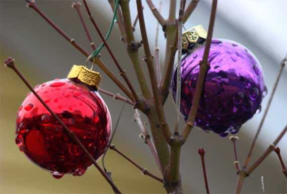 decorations_outdoors_cu