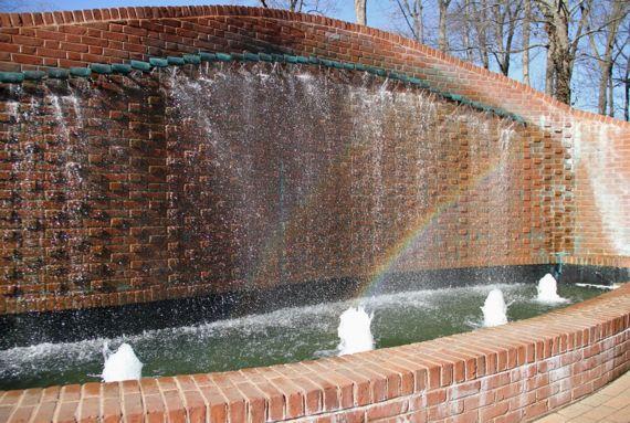 double_rainbow_in_ABG_fountain.jpg