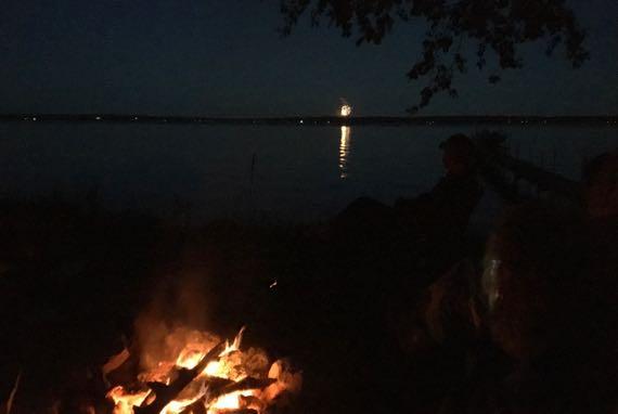 Fire n fireworks