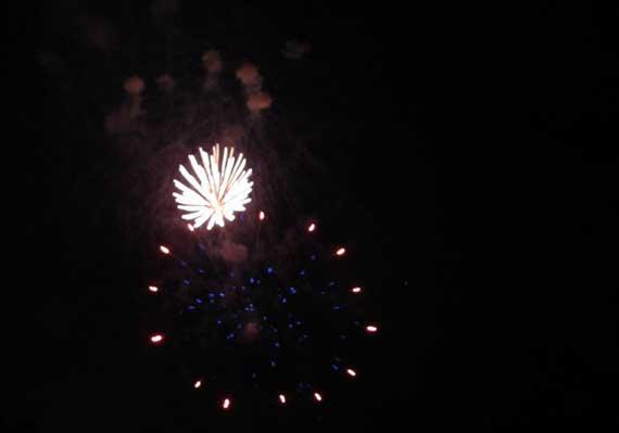 fireworks_US_last_year.jpg
