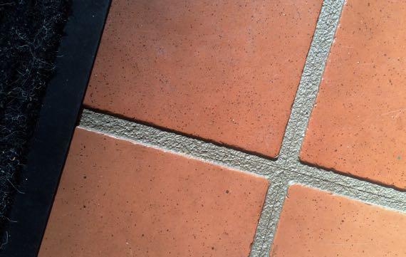 Floor rug sun
