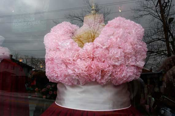 flower_bodice_in_window.jpg