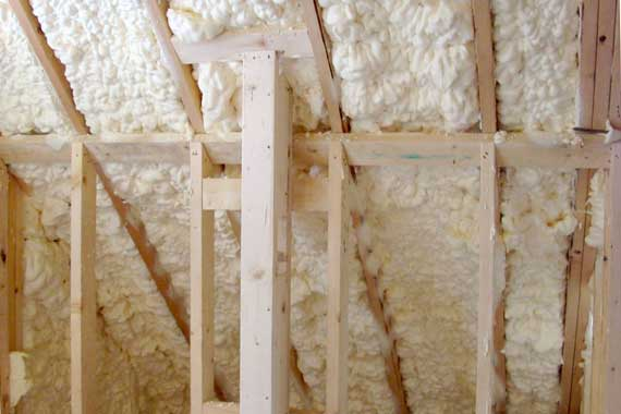 foam_insulation_soy.jpg