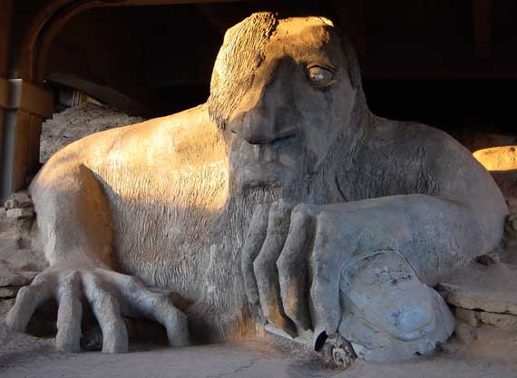 Fremont_troll.jpg