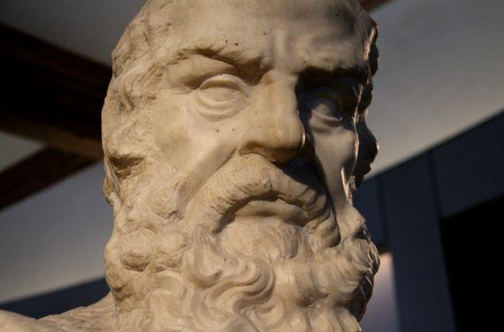 Galileo CU