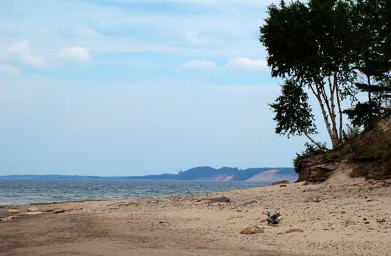 gitchee_coast.jpg