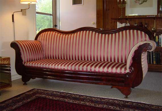 grammas_sofa.jpg