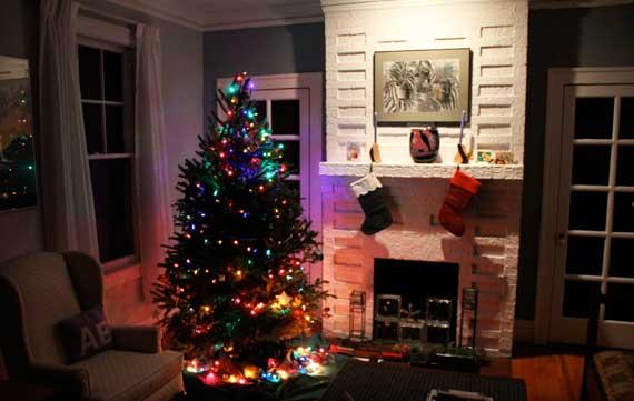 holiday_living_room.jpg