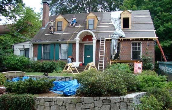 house_3_dormers.jpg