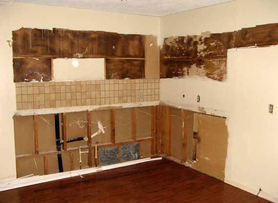 kitchen_in_progress.jpg