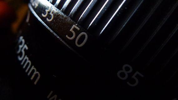 Lens CU blu cam day1