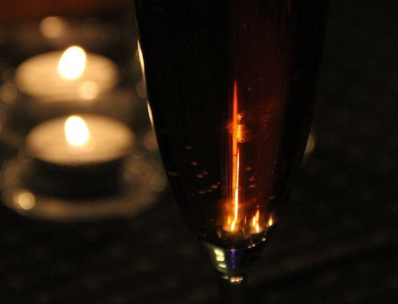 lights_through_homemade_wine.jpg