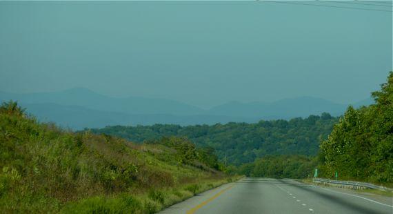 look_up_expressway.jpg