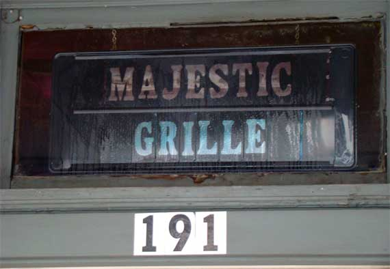 Majestic_Grille.jpg
