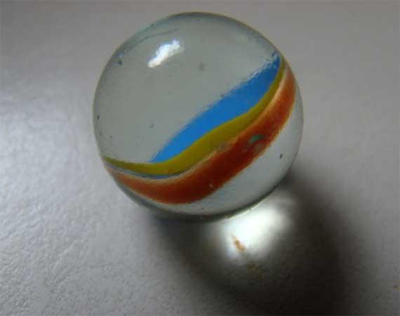 marble_CU.jpg
