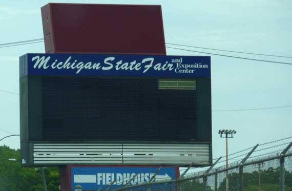 MI_state_fair_sign.jpg