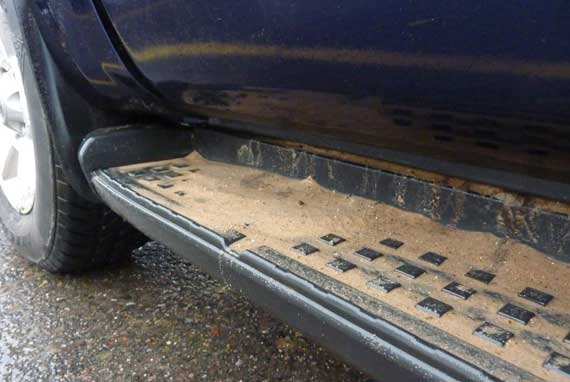 muddy_running_board_CU.jpg