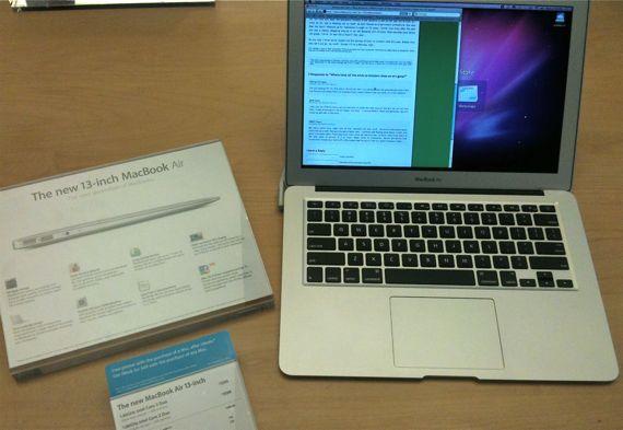 new_mac_air_13_inch_2010.jpg