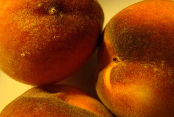 peach_trio.jpg