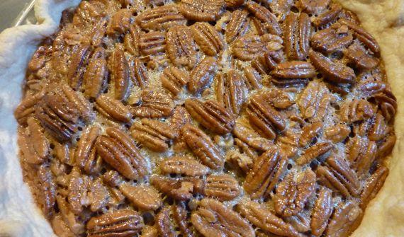 pecan_pie_2010_Xmas.jpg