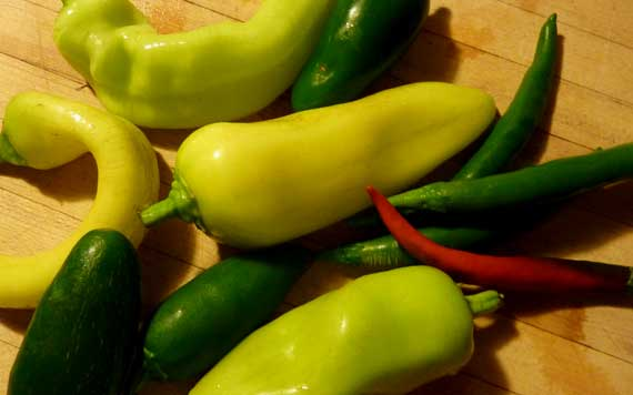 peppers_homegrown_gift.jpg
