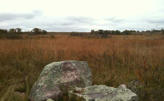 pipestone_tall_grass_prairie.jpg