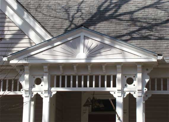 porch_detail.jpg