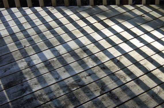 railing_shadows.jpg