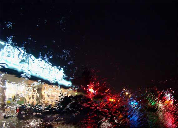 rainy_GA_Ponce.jpg