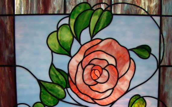 rose_window.jpg