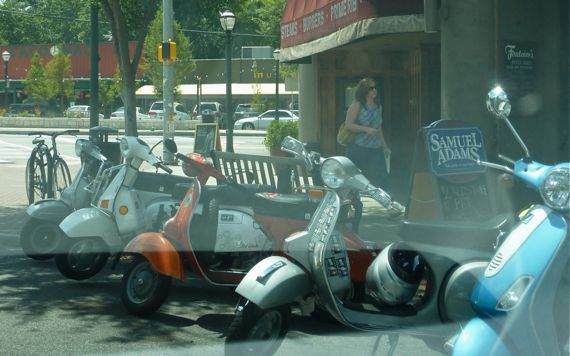 scooters_at_a_bar.jpg