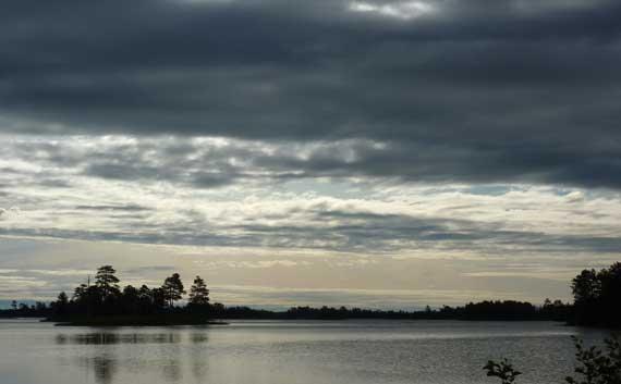 seney_NWR_grey_skies.jpg