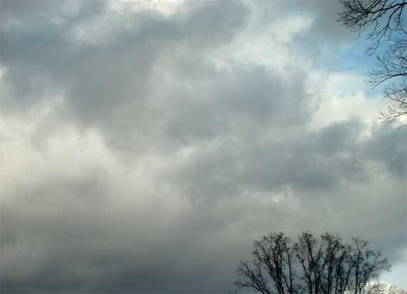 sky_clearing.jpg