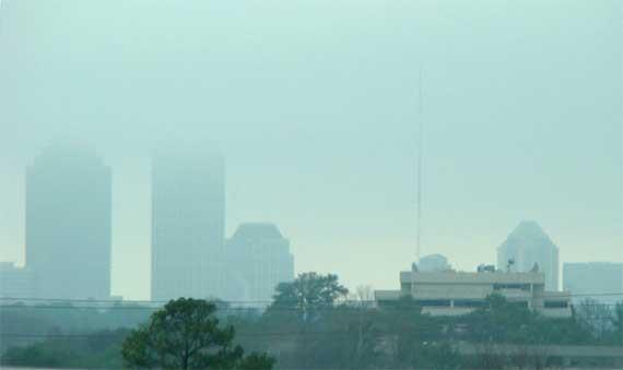 skyline_foggy.jpg