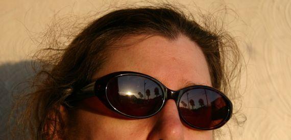 specs_at_the_beach.jpg