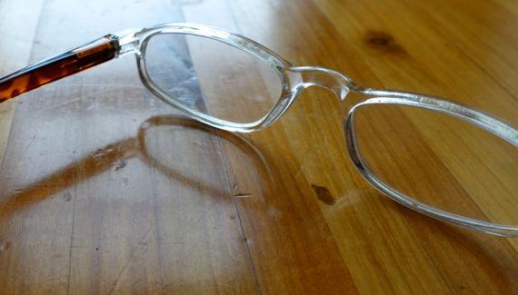 Specs for specs