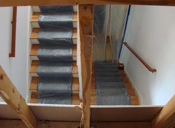 staircase_open.jpg