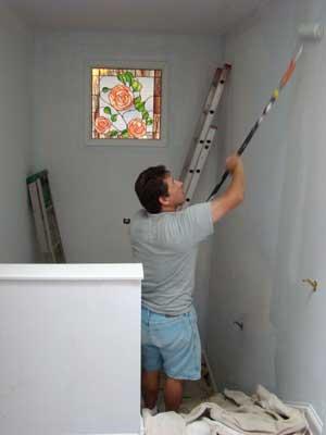 stairwell_painting.jpg