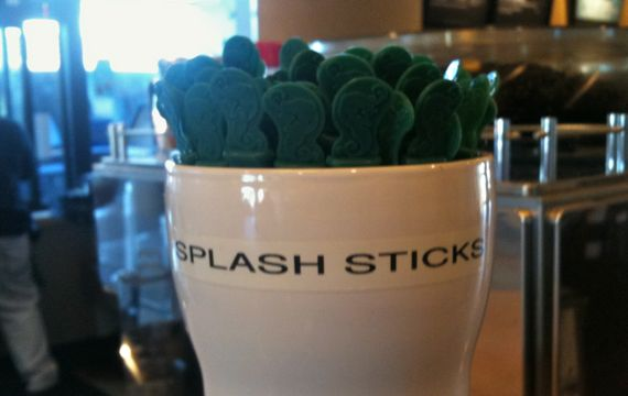 starbucks_splash_sticks.jpg