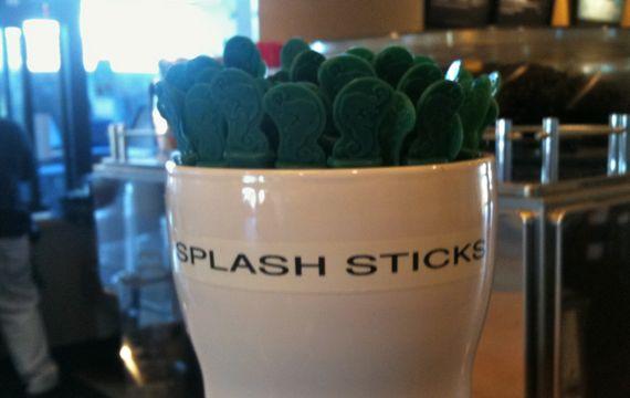 starbucks_splash_sticks.jpg